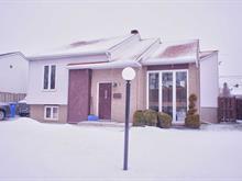 Maison à vendre à Saint-Constant, Montérégie, 9, Rue  Marotte, 9656362 - Centris