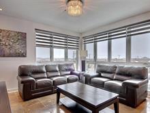 Condo à vendre à Rivière-des-Prairies/Pointe-aux-Trembles (Montréal), Montréal (Île), 9189, boulevard  Maurice-Duplessis, app. 307, 26508370 - Centris