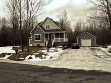 Maison à vendre à Granby, Montérégie, 598, Rue  Rolland, 24211515 - Centris