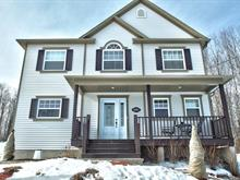 House for sale in Fleurimont (Sherbrooke), Estrie, 2061, Rue du Terroir, 12020947 - Centris