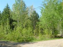 Lot for sale in Saint-Gabriel-de-Brandon, Lanaudière, Chemin du Mont-de-Lanaudière, 21816262 - Centris