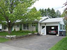 Maison à vendre à Les Chutes-de-la-Chaudière-Ouest (Lévis), Chaudière-Appalaches, 14, Rue des Peupliers, 24998243 - Centris