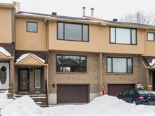House for sale in Pierrefonds-Roxboro (Montréal), Montréal (Island), 4914, Rue des Cageux, 27400223 - Centris