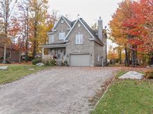 Maison à vendre à Shannon, Capitale-Nationale, 90, Rue  Elm, 13365121 - Centris