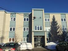 Condo for sale in Saint-Félicien, Saguenay/Lac-Saint-Jean, 1550, Rue  Saint-Georges, apt. 6, 11261458 - Centris