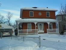House for sale in Beauport (Québec), Capitale-Nationale, 539, Rue  Naudet, 9850934 - Centris