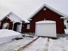 House for sale in Chicoutimi (Saguenay), Saguenay/Lac-Saint-Jean, 910, Rue du Père-Champagnat, 21512078 - Centris