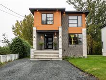 House for sale in Saint-Amable, Montérégie, 519, Rue  Auger, 27939532 - Centris
