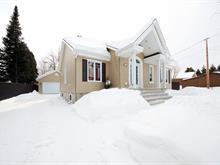 Maison à vendre à Laterrière (Saguenay), Saguenay/Lac-Saint-Jean, 4308, Chemin  Saint-Paul, 11793604 - Centris