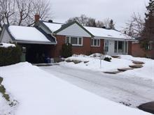 Maison à vendre à Pointe-Claire, Montréal (Île), 76, Avenue  Hartford, 28580005 - Centris