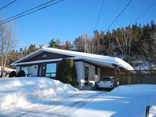 House for sale in Rivière-du-Loup, Bas-Saint-Laurent, 13, Rue des Peupliers, 21528722 - Centris
