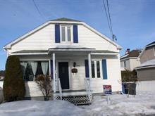 House for sale in Saint-Joseph-de-Sorel, Montérégie, 1315, Rue  Champlain, 10552325 - Centris