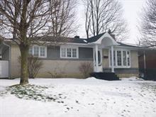 Maison à vendre à Fleurimont (Sherbrooke), Estrie, 701, Rue  Quirion, 15659364 - Centris