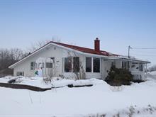 Maison à vendre à Saint-François (Laval), Laval, 4045, boulevard des Mille-Îles, 14297146 - Centris