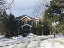 Maison à vendre à Granby, Montérégie, 830, Rue  Fréchette, 10277247 - Centris