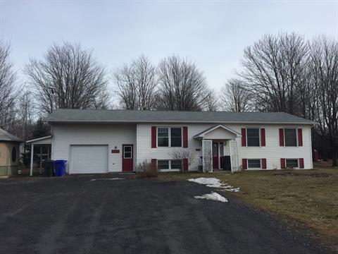 Duplex à vendre à Saint-Paul-d'Abbotsford, Montérégie, 345 - 347, Chemin de L'Ange-Gardien, 26880960 - Centris