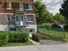 Duplex for sale in Villeray/Saint-Michel/Parc-Extension (Montréal), Montréal (Island), 4162 - 4164, 54e Rue, 9357949 - Centris