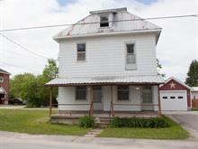 Duplex à vendre à Campbell's Bay, Outaouais, 1 - 3, Rue  Campbell, 28341054 - Centris