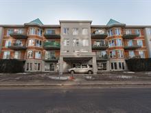 Condo à vendre à Côte-Saint-Luc, Montréal (Île), 7928, Chemin  Kingsley, app. 301, 27115074 - Centris