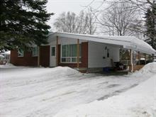 Maison à vendre à Chicoutimi (Saguenay), Saguenay/Lac-Saint-Jean, 490, Rue des Pinsons, 26724761 - Centris