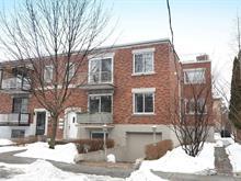 Condo à vendre à Ahuntsic-Cartierville (Montréal), Montréal (Île), 9835, Rue  De Martigny, 17120847 - Centris