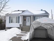House for sale in Duvernay (Laval), Laval, 7365, Rue des Fauvettes, 20814595 - Centris