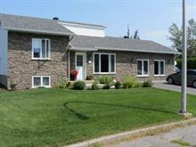 Maison à vendre à Trois-Rivières, Mauricie, 7330, Rue de la Paix, 17407934 - Centris