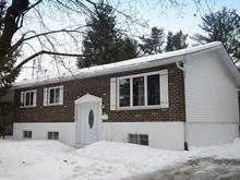 Maison à vendre à Mascouche, Lanaudière, 151, Chemin  Pincourt, 9644059 - Centris