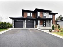 House for sale in Boischatel, Capitale-Nationale, 108, Rue de la Rivière, 20246148 - Centris
