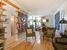 Condo à vendre à Le Plateau-Mont-Royal (Montréal), Montréal (Île), 5425, Rue  Marquette, 13327143 - Centris