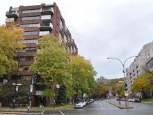 Condo / Appartement à louer à Ville-Marie (Montréal), Montréal (Île), 3001, Rue  Sherbrooke Ouest, app. 904, 14467731 - Centris