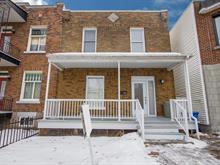 Maison à vendre à Verdun/Île-des-Soeurs (Montréal), Montréal (Île), 372, Rue  Melrose, 9946508 - Centris