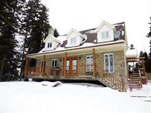 Maison à vendre à Alma, Saguenay/Lac-Saint-Jean, 2915, Rue  Melançon Ouest, 28085423 - Centris