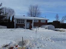 Maison à vendre à Sorel-Tracy, Montérégie, 9305, Chemin  Saint-Roch, 24342182 - Centris