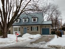 House for sale in Saint-Lambert, Montérégie, 215, Rue de Lorraine, 24140004 - Centris