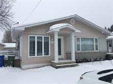 House for sale in La Guadeloupe, Chaudière-Appalaches, 362, 11e Rue Ouest, 10751291 - Centris
