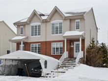 Maison à vendre à Auteuil (Laval), Laval, 1260, Rue  Bienville, 17612141 - Centris