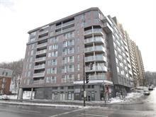 Condo for sale in Côte-des-Neiges/Notre-Dame-de-Grâce (Montréal), Montréal (Island), 4500, Chemin de la Côte-des-Neiges, apt. 606, 26332747 - Centris