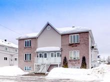 Condo for sale in Beauport (Québec), Capitale-Nationale, 582, Avenue  Nordique, 25593261 - Centris