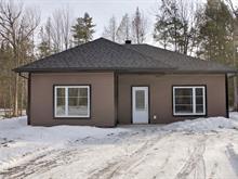 Maison à vendre à Magog, Estrie, 145, Rue de la Perdrix, 10783341 - Centris