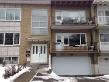 Condo / Appartement à louer à Côte-Saint-Luc, Montréal (Île), 5766, Avenue  Glenarden, 25133593 - Centris