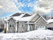 House for sale in Saint-Paul, Lanaudière, 616, Rue des Bourgeons, 25741595 - Centris