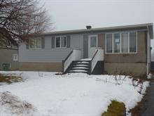 Maison à vendre à Beauharnois, Montérégie, 21, 16e Avenue, 22471490 - Centris