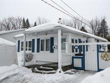 Maison à vendre à Deux-Montagnes, Laurentides, 122, 14e Avenue, 10715664 - Centris