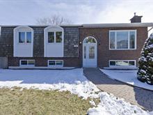 House for sale in Saint-Bruno-de-Montarville, Montérégie, 62, Grand Boulevard Est, 9370979 - Centris