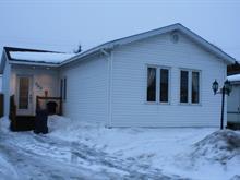 Maison mobile à vendre à Fabreville (Laval), Laval, 3940, boulevard  Dagenais Ouest, app. 302, 12746545 - Centris
