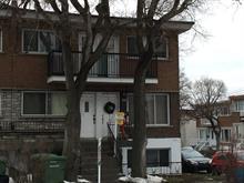 Quadruplex à vendre à Mercier/Hochelaga-Maisonneuve (Montréal), Montréal (Île), 9500 - 9506, Rue  Sherbrooke Est, 23358579 - Centris