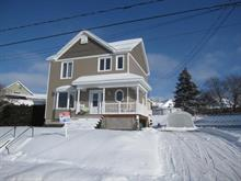 Maison à vendre à Coaticook, Estrie, 239, Rue  Sainte-Anne, 23977194 - Centris