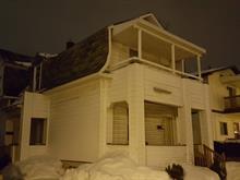 Triplex for sale in Hull (Gatineau), Outaouais, 293, Rue  Laramée, 18944024 - Centris