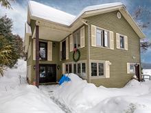 Maison à vendre à Sainte-Marcelline-de-Kildare, Lanaudière, 700, Chemin du Bord-du-Lac-Léon, 28574638 - Centris